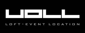 logo-Uoll-eventi-location